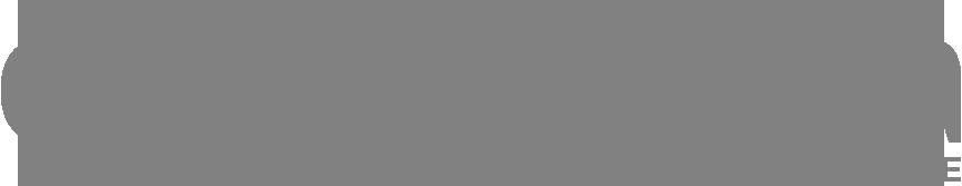 OSM_Logo_4c