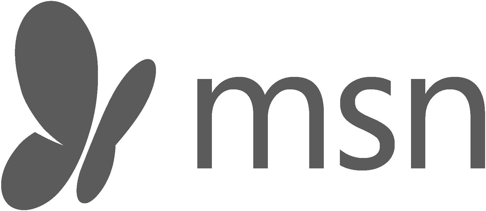 kisspng-msn-news-0-logo-february-mickey-logo-5b2d7a147b5693.8812897815297070285052