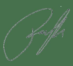 logo-mockup-signature-transparent-bkgd