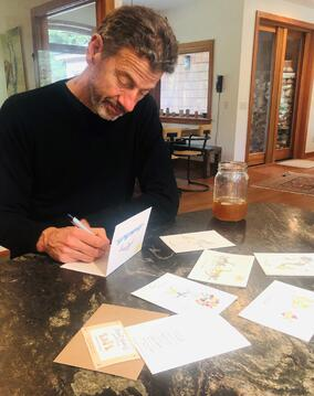 paul-schulick-writing-cards