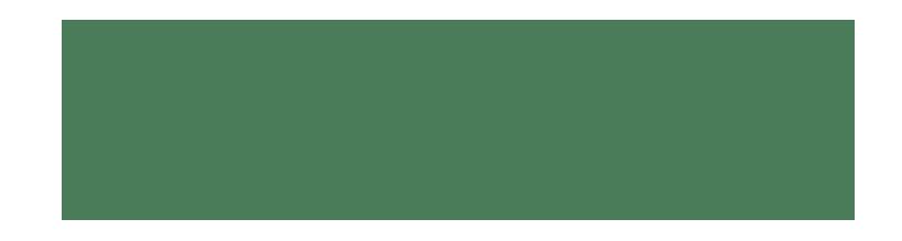 ps_logo_green_transparent_horizontal
